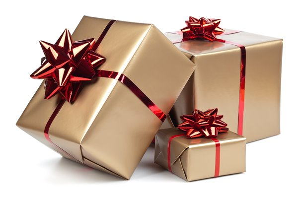 Holiday Gifts for Clients-What's Appropriate?