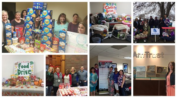 Giving-Tuesday-Collage-min.jpg