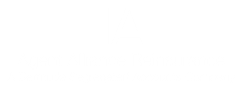 AFSI Agent Alliance Reinsurance image