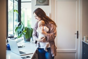 Your 5-Step Post-Paid Family Leave Checklist