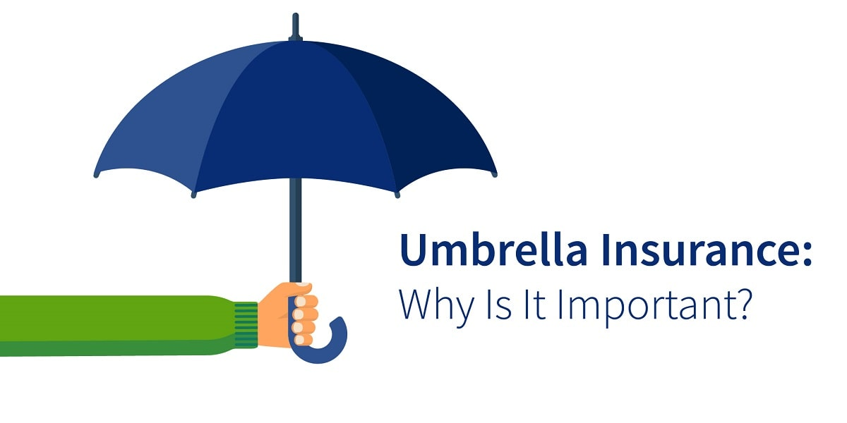 February 10 is National Umbrella Day!