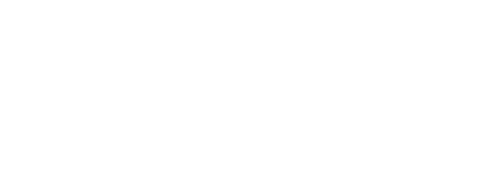 Republic Group image