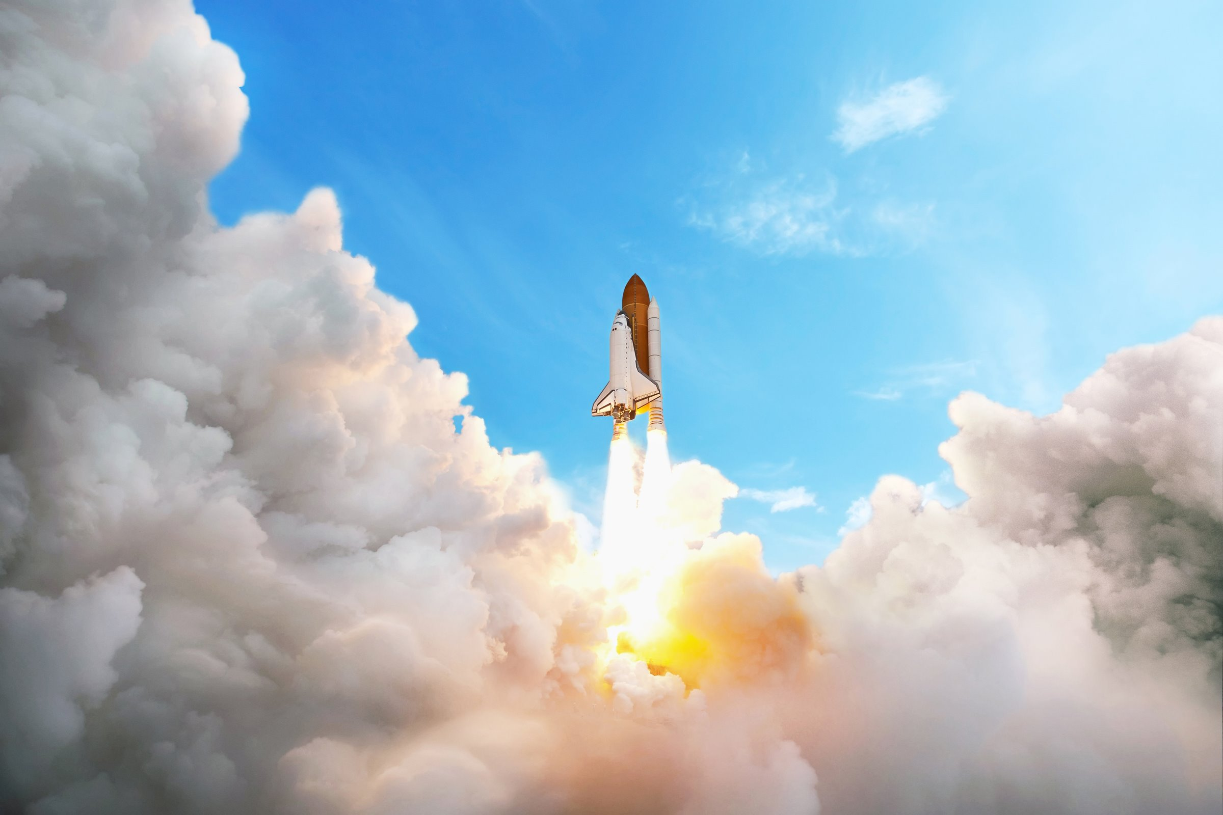 Ready for Liftoff: New Legislation Launches UK Innovators and Insurers into Uncharted Space image