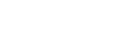AmTrust Nordic image