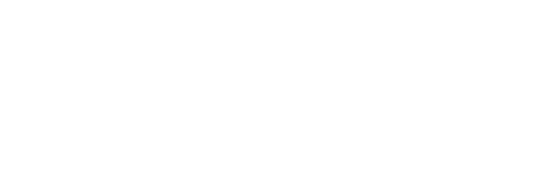 AmTrust Insurance Agency image