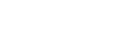 AmTrust International Underwriters image