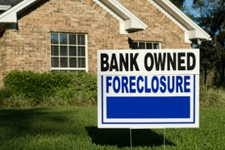 Force-Placed Property Insurance Help Banks Cut Loss