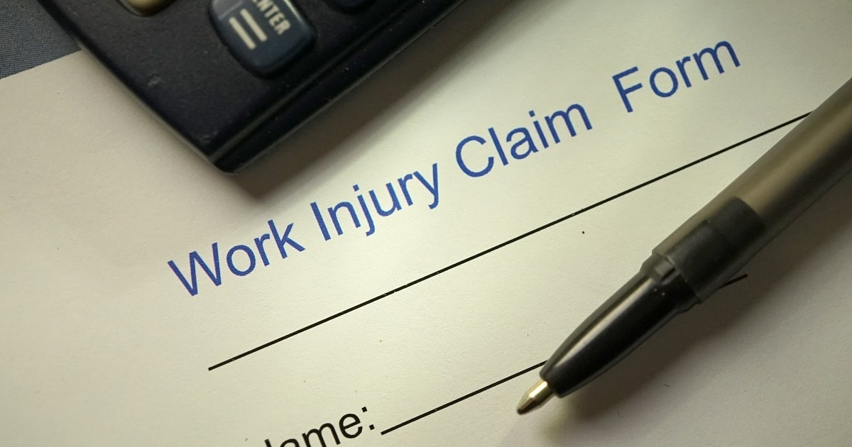 Understanding Workers' Compensation Underwriting Guidelines