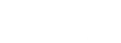 AFSI Underwriters image