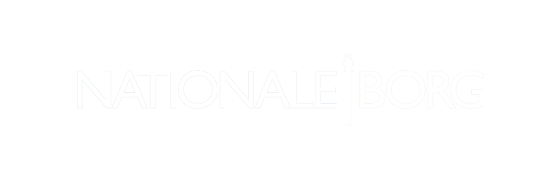 Nationale Borg image