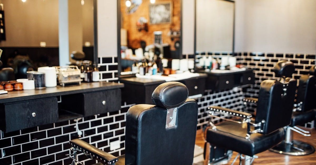 Insurance for Hair Salons & Beauty Parlors  image
