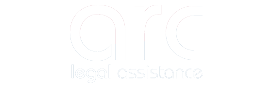 Arc Legal image