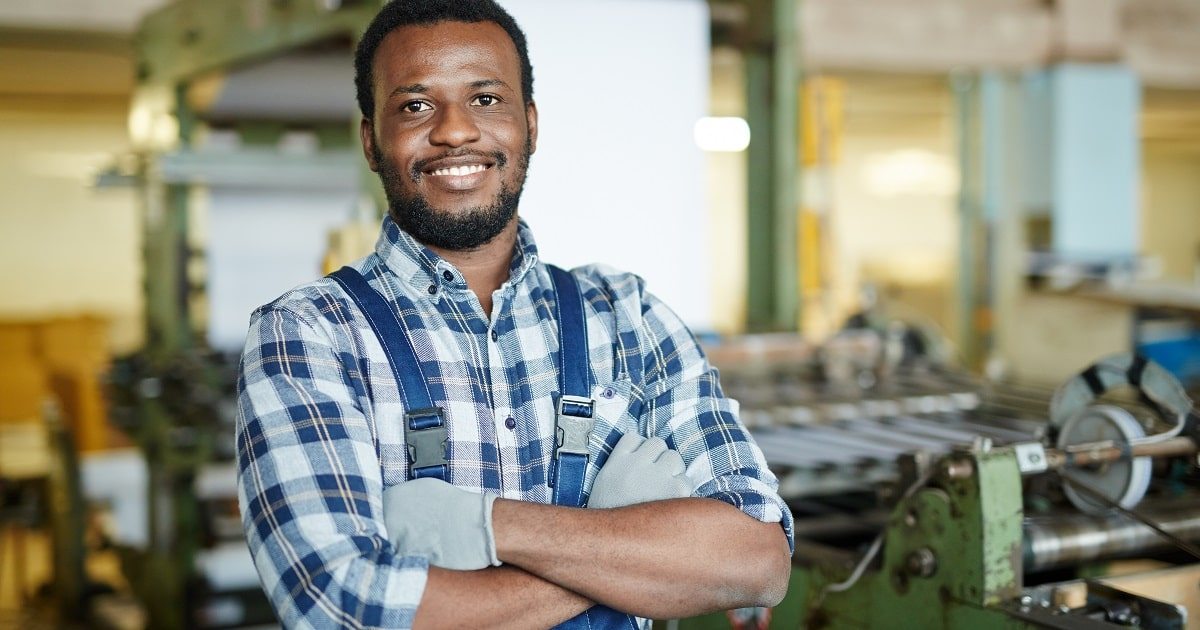 How Do I Get Workers' Compensation Insurance for My Small Business? image