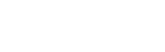 AmTrust Insurance Spain image
