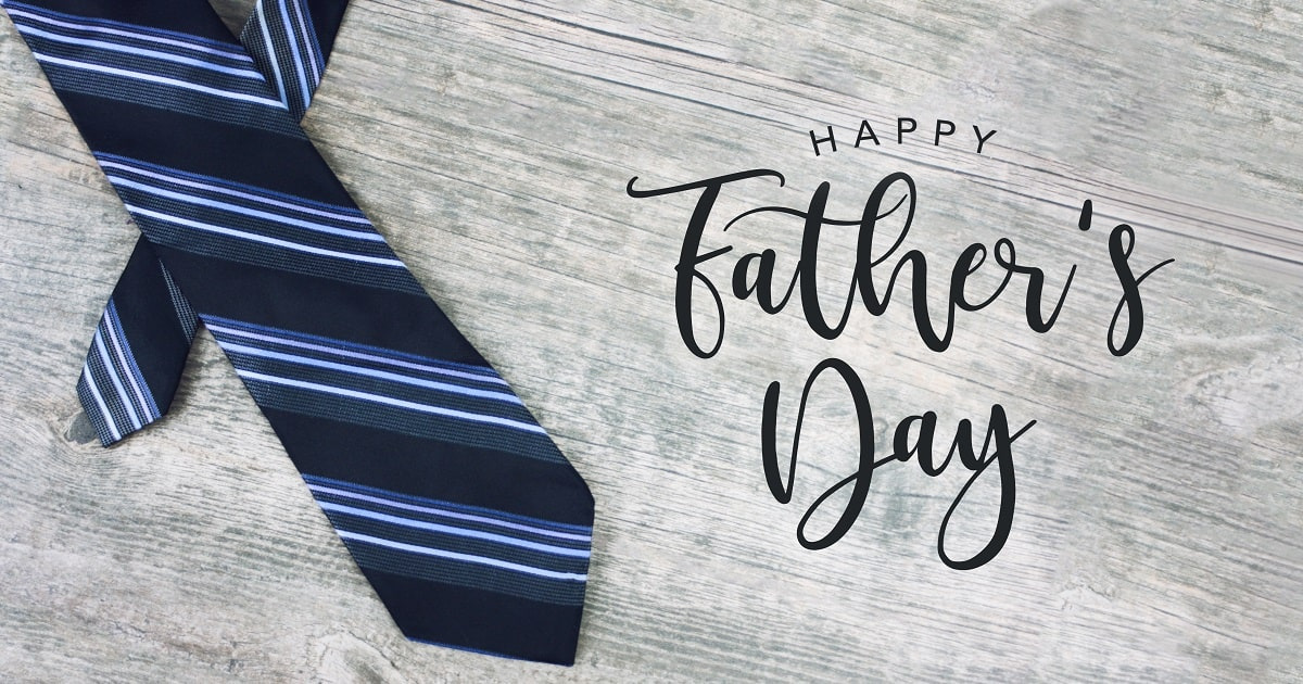 Happy Father's Day from AmTrust