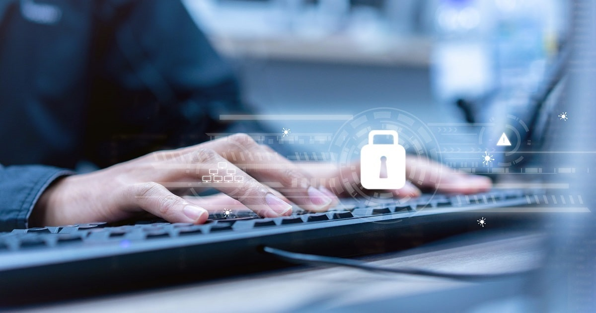 5 Data Breach Prevention Tips