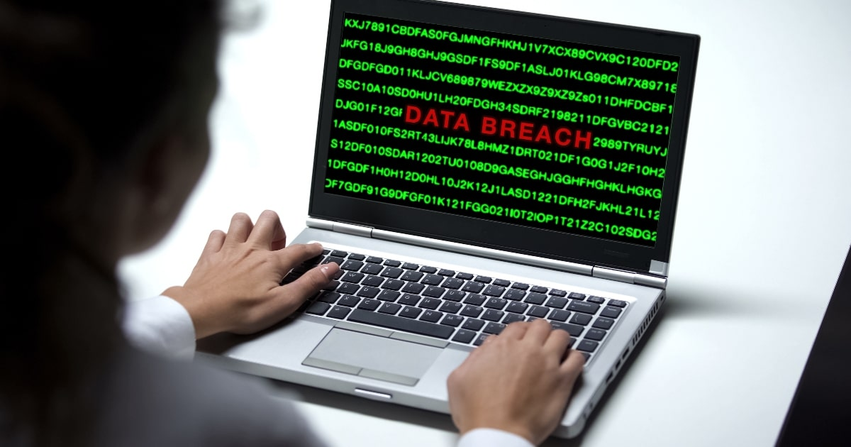 Is Your Organization Prepared for a Data Breach?