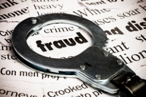 The Dangers of Underreporting : Workers' Comp Premium Fraud