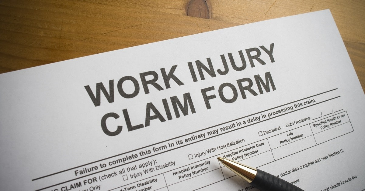 Filing a Workers' Compensation Claim: 5 Mistakes Small Businesses Should Avoid