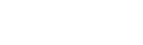 AmTrust Underwriting Limited image