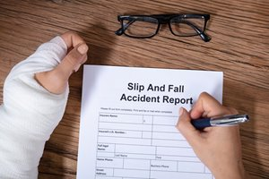 5 Common Myths About Workers' Compensation Insurance