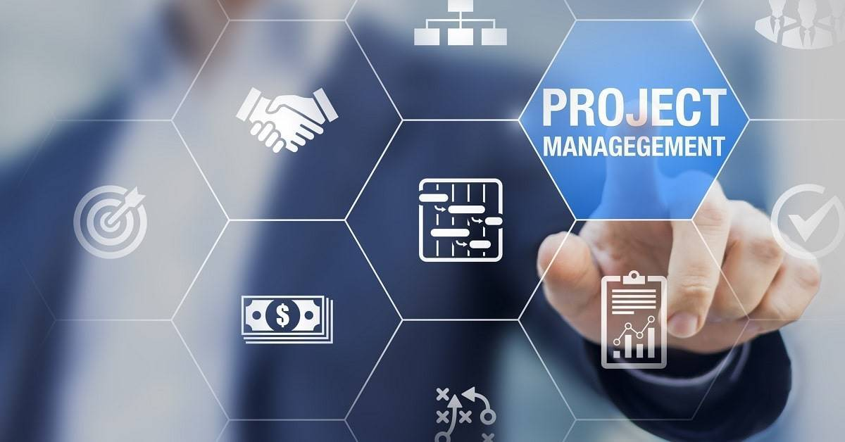 AmTrust Project Management Office Transitions to Agile Project Management