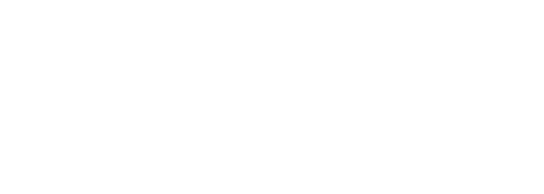 Workers' Compensation Insurance Agent | AmTrust Financial