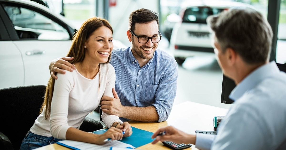 What is an Extended Car Warranty?