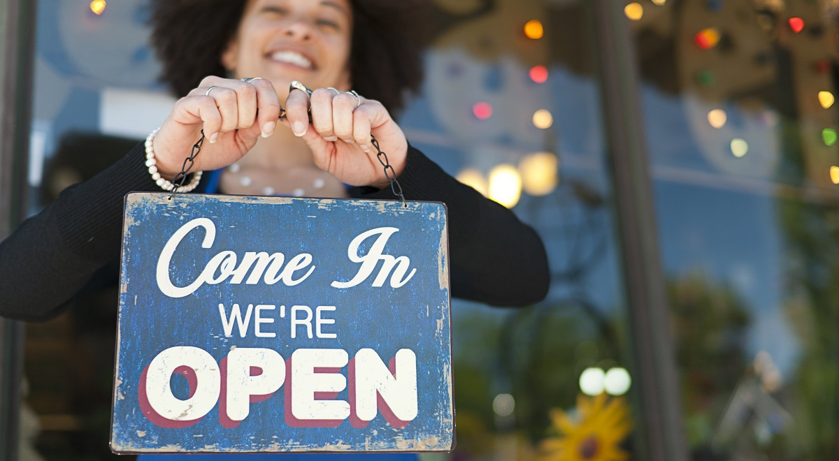 Don't Let Small Business Saturday Become Big Loss Monday