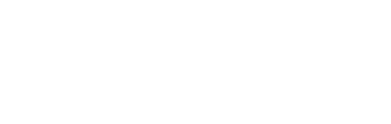Motors Insurance Company image