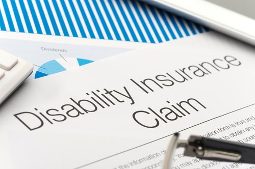 5 Myths Employers Must Understand About Mandatory Disability Insurance