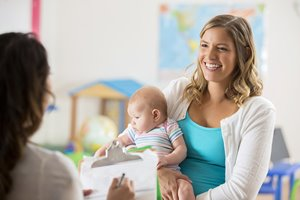 3 Helpful Tips for Submitting a Claim for Paid Family Leave