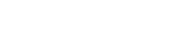 AmTrust at Lloyd's image
