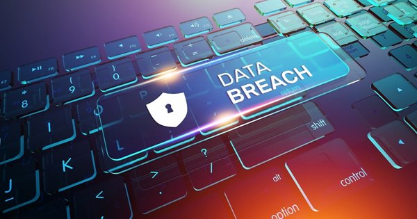 Data Breach Policy