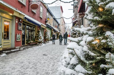 WInter Tips for Small Businesses