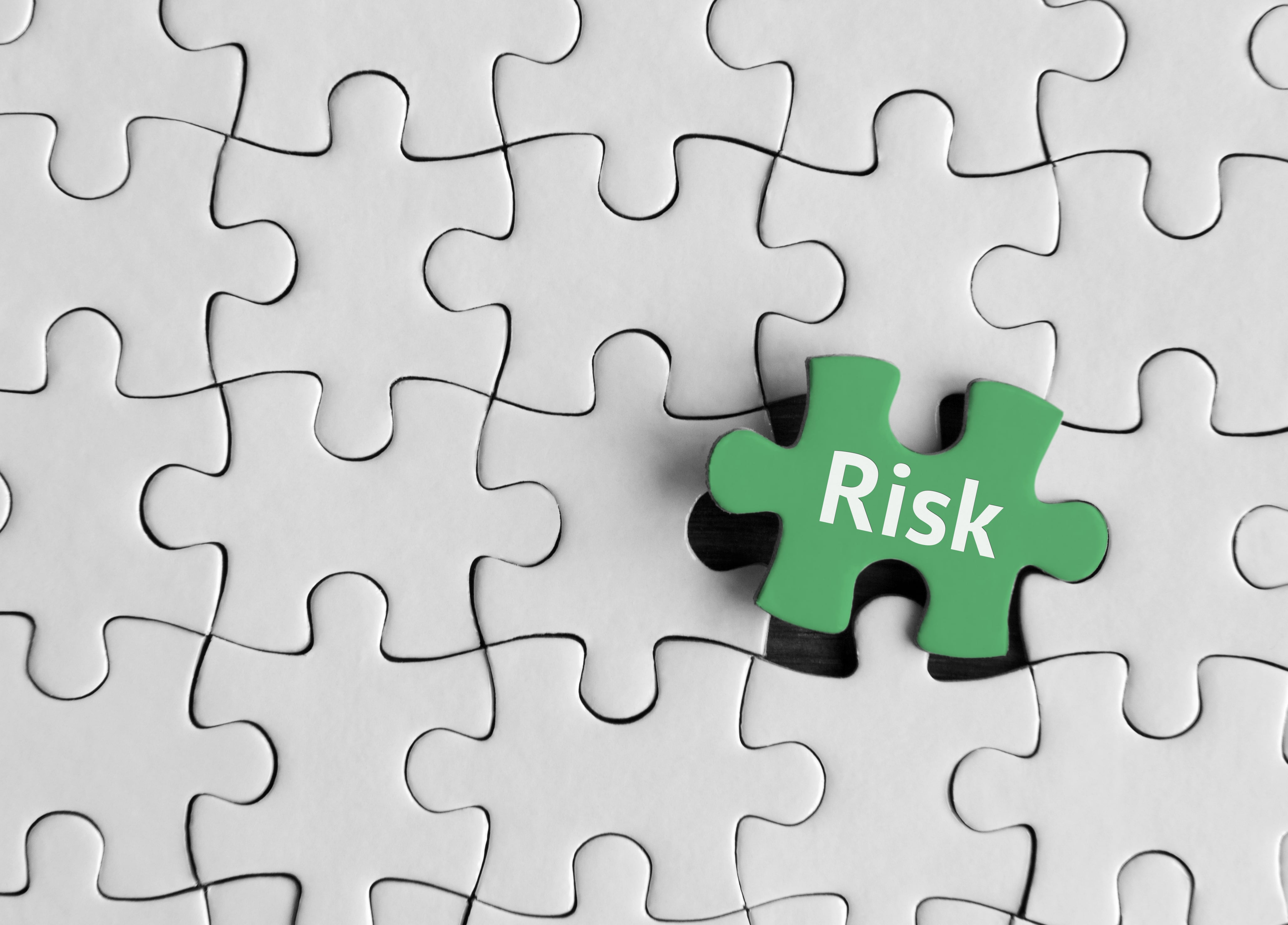 Risks, Dangers of Being Underinsured