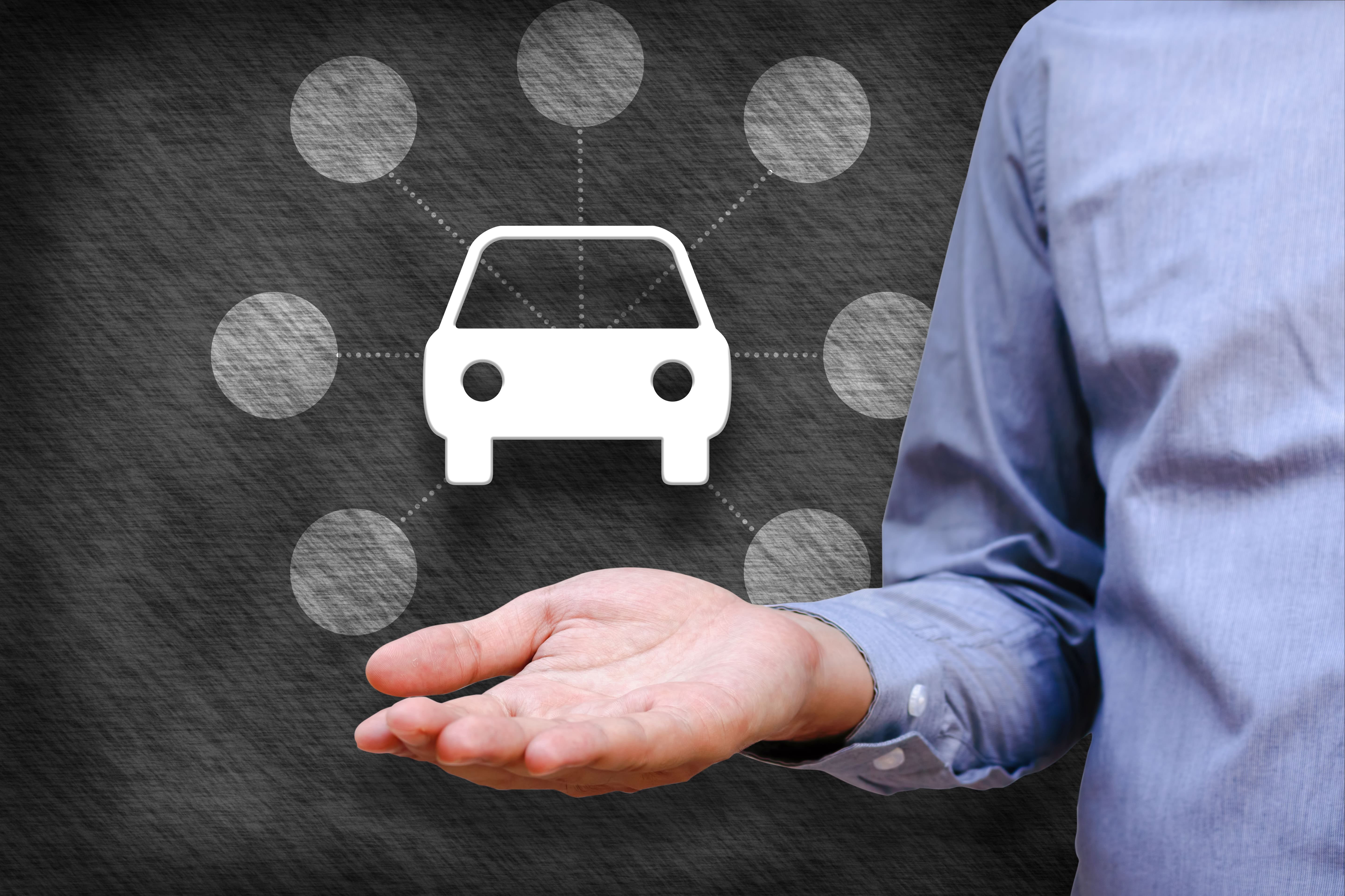 AmTrust's Specialty Risk Surveys Consumers About Vehicle Protection Plans