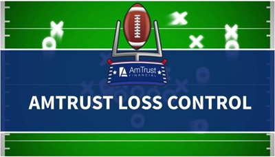 Loss Control: Your Best Offense is a Good Defense