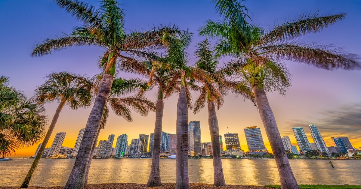 AmTrust is Inspired by Miami Small Businesses and Agents