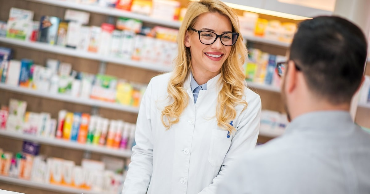 How COVID-19 Impacts Pharmacies