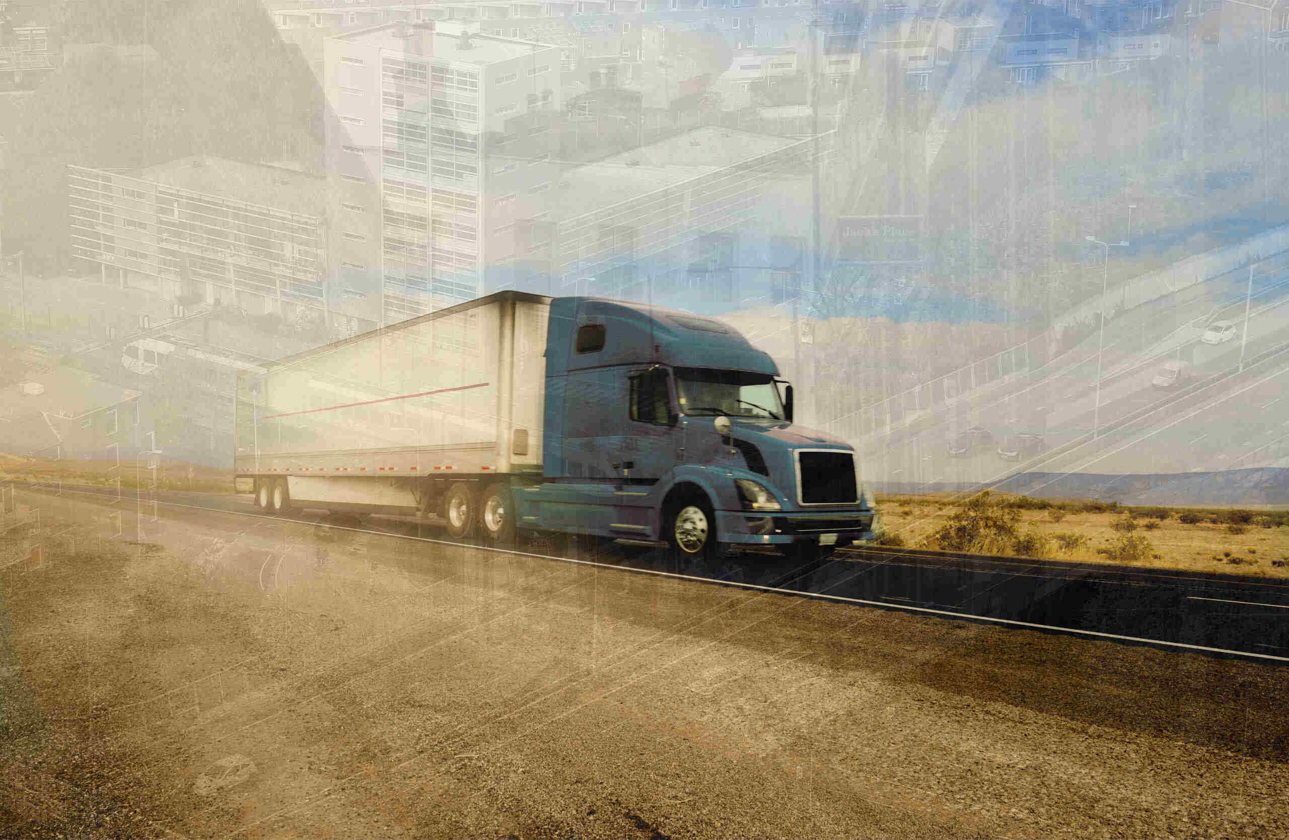 Transportation Insurance | AmTrust Financial
