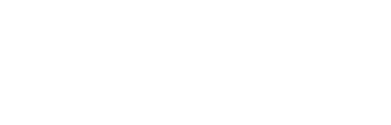 AmTrust Gestion image
