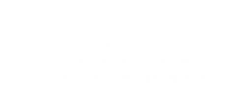 AFSI AmTrust International image