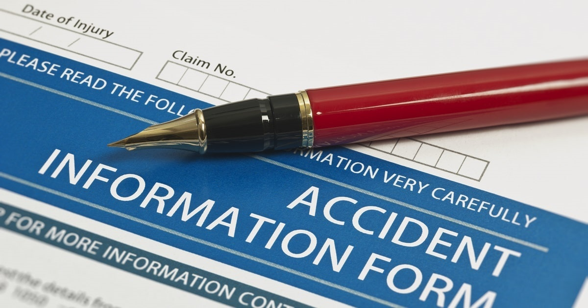 Employee Injured Outside of Work - What's Covered by Workers' Compensation?