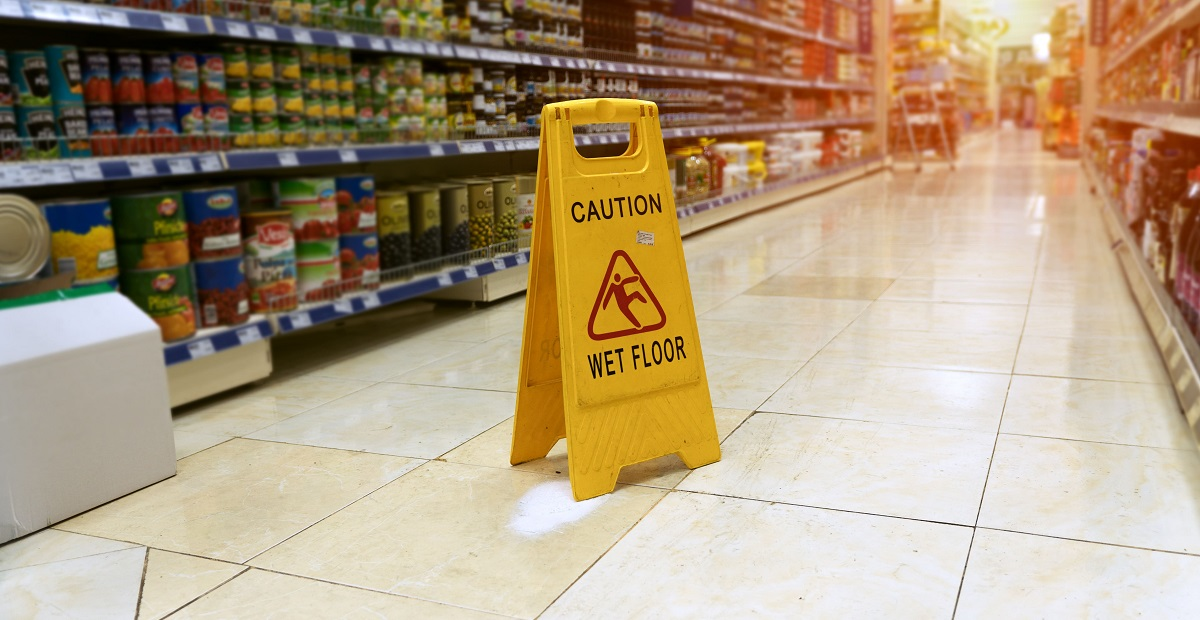 Retail Safety Tips for the Holidays