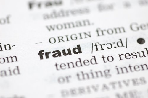 4 Ways for Employers to Combat Employee Workers' Compensation Fraud