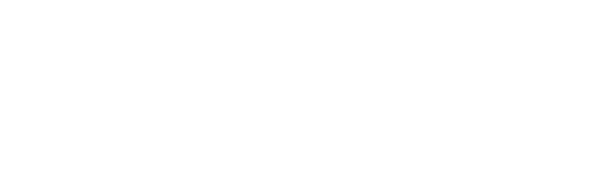 AMT Mortgage Insurance image